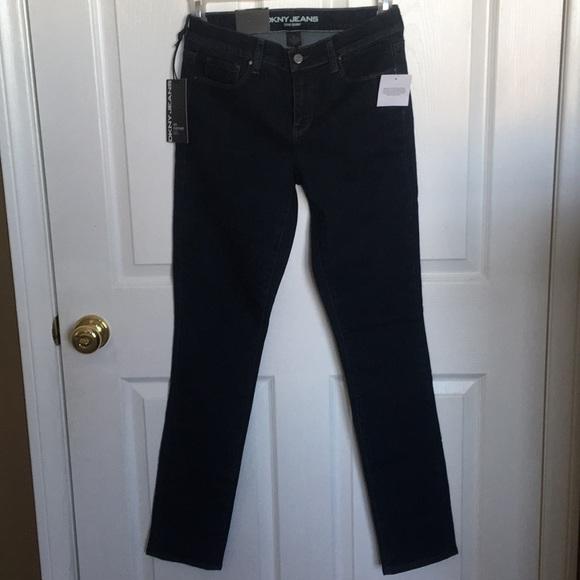 Dkny Denim - Brand new DKNY jeans ❤️